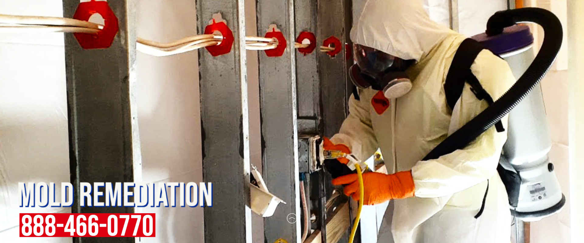 Roof Tarping Services