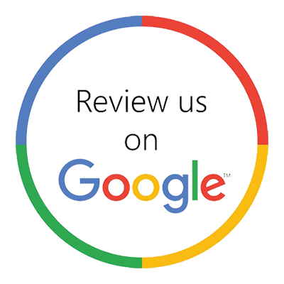 RestoPro770 Google Maps Reviews